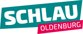 SCHLAU Oldenburg